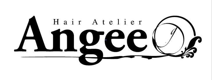 福岡県大牟田市美容室『angeeアンジー』大里健二の個人メディア