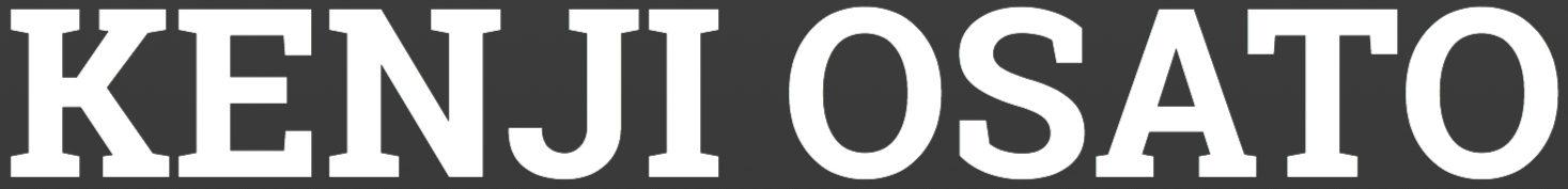 大牟田市,美容室,angee,アンジー,kenji,osato 大里健二のブログヘアアレンジセットカラーパーマ
