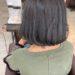 白髪を染めながらアッシュグレーにするやり方【福岡県大牟田市美容室アンジー】